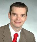 Ed Redlich, 2014 RCA MIAMI President