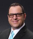 Mark Sadek, 2014 President of the Broward Board of Governors of the MIAMI Association of Realtors