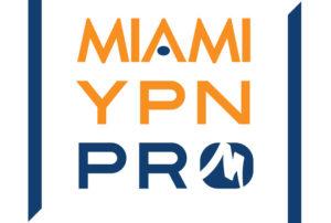 MIAMI YPN Pro