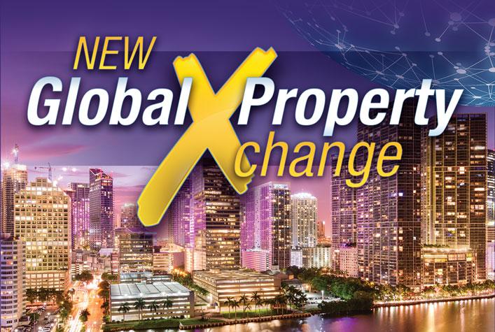 Global Property Exchange
