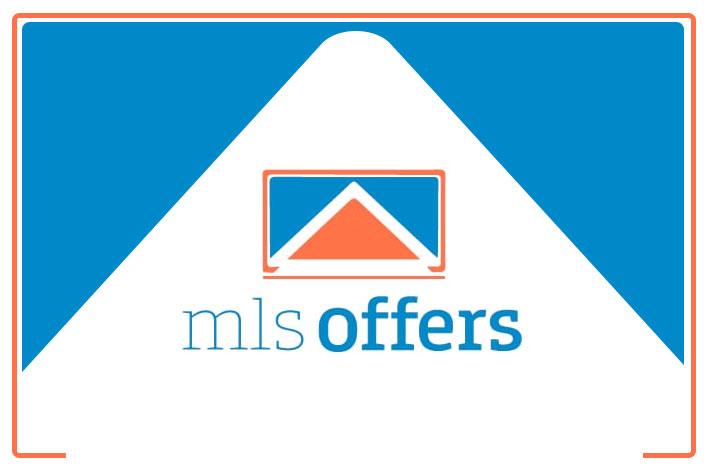 MLS Offers