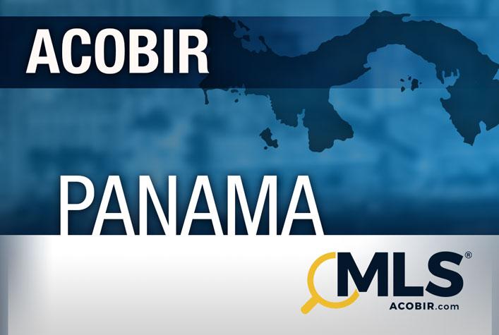 acobir - Panama