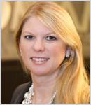Danielle Blake, SVP of Government Affairs & Housing, MIAMI Association of REALTORS