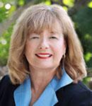 Patti Fitzgerald, Jupiter Broker