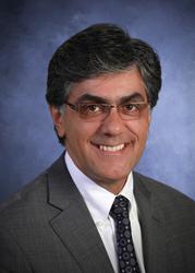 José María Serrano, 2017 RCA President, MIAMI Association of REALTORS