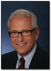 Kenneth D. Rosen, President of Kendar Realty Inc.
