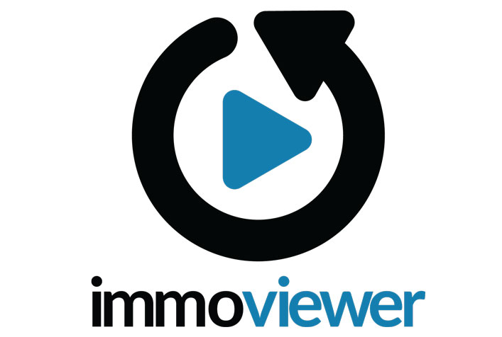 immoviewer logo