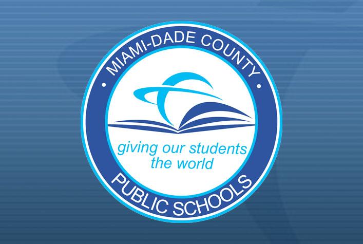 Miami-Dade County - Public Schools