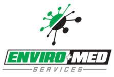 Enviro+Med Services