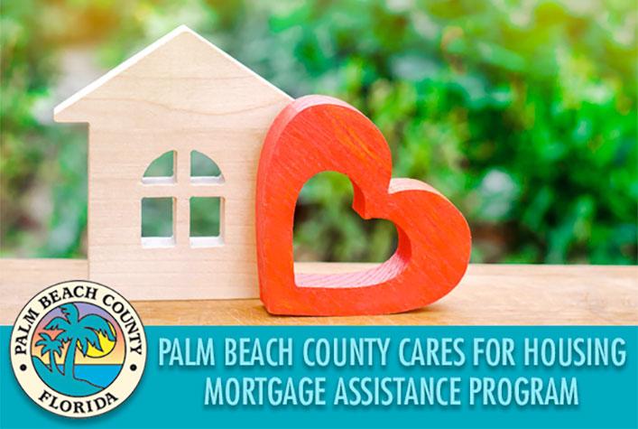 Palm Beach Housing and Economic Sustainability
