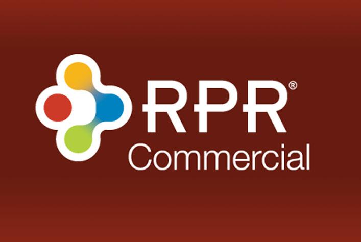 RPR Commercial