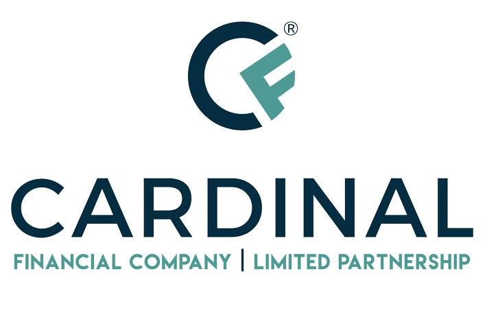 Cardinal Financial Company - Diamond Affiliate