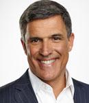 Charles J Foschini
