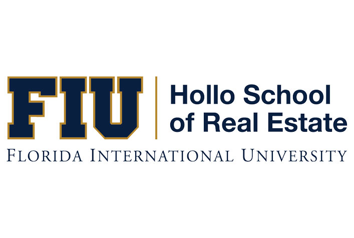 FIU - Hollo School of Real Estate - Florida International University