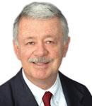 Jose Augusto Nunes