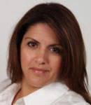 Lisa Vizcaino