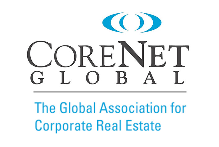 CoreNet Global - The Global Association for Corporate Real Estate