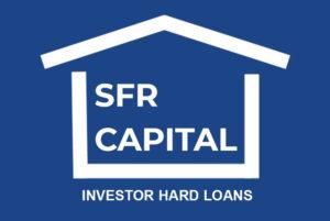 SFR Capital Investor & Hard Loans