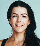 Ana Bozovic