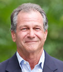 Charles Siebrecht