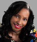 Dr. Karen Lewis