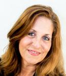 Melanie Englander