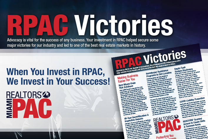 RPAC Victory PDF Flyer