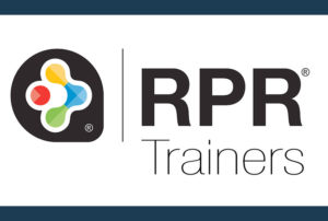 RPR Trainers