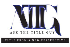 ATTG - Ask the Title Guy - Affiliate