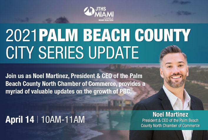 2021 Palm Beach County City Series Update.zip