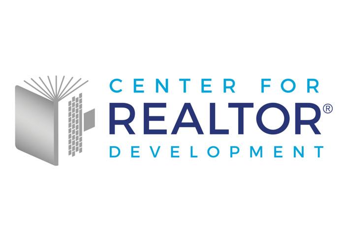 Center for REALTOR® Development