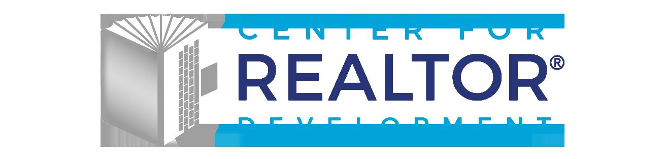 Center for REALTOR Development