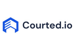 Courted - Affiliate
