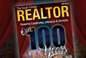2021 South Florida REALTOR® Magazine