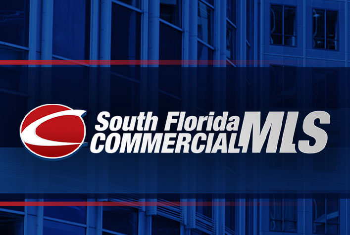 South Florida Commercial MLS