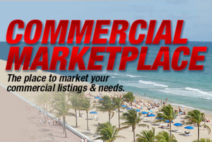 Commercial Marketplace