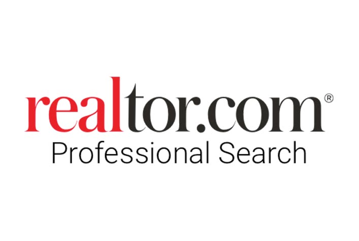 Realtor.com Professional Search - MIAMI Product and Service