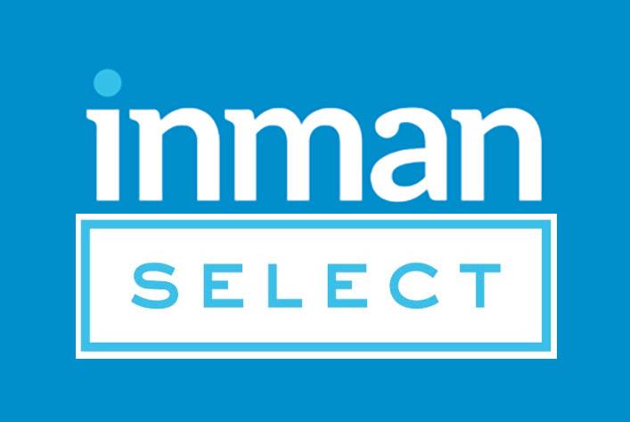 Inman Select