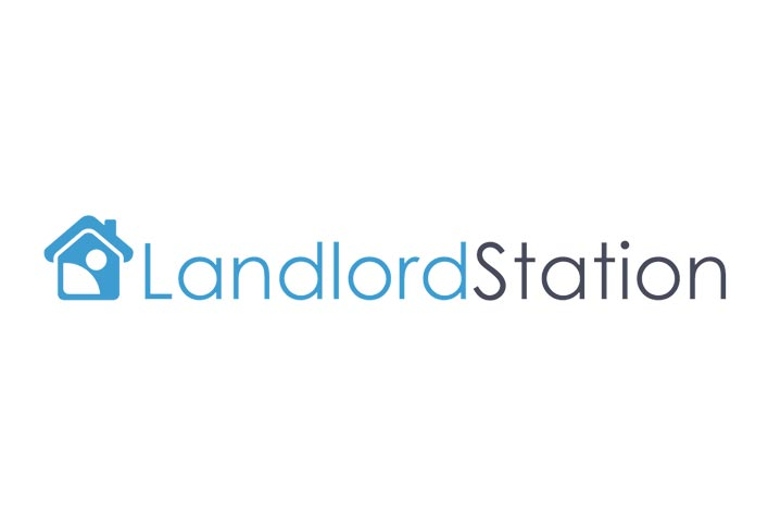 Landlord Station