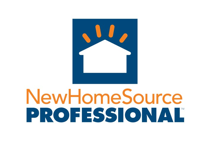 New Home Source Professionals