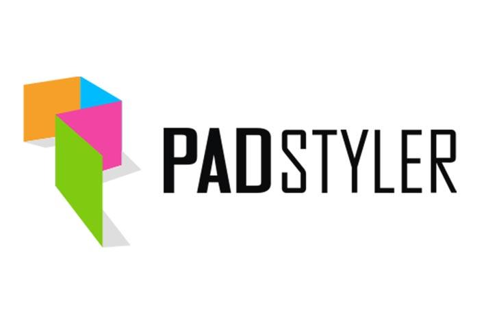Pad Styler
