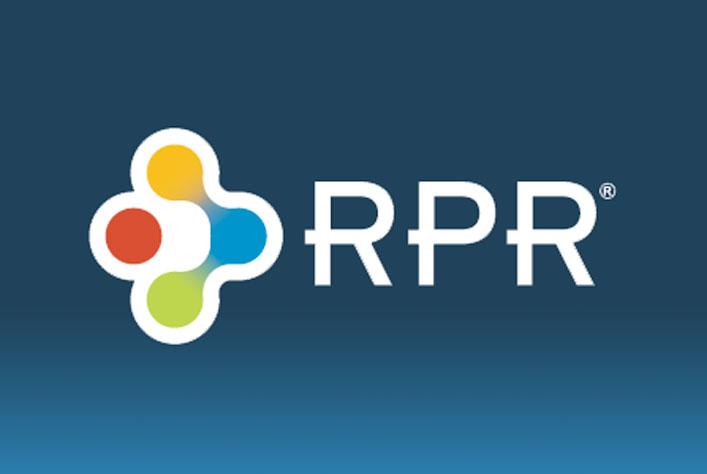 RPR – Realtors Property Resource