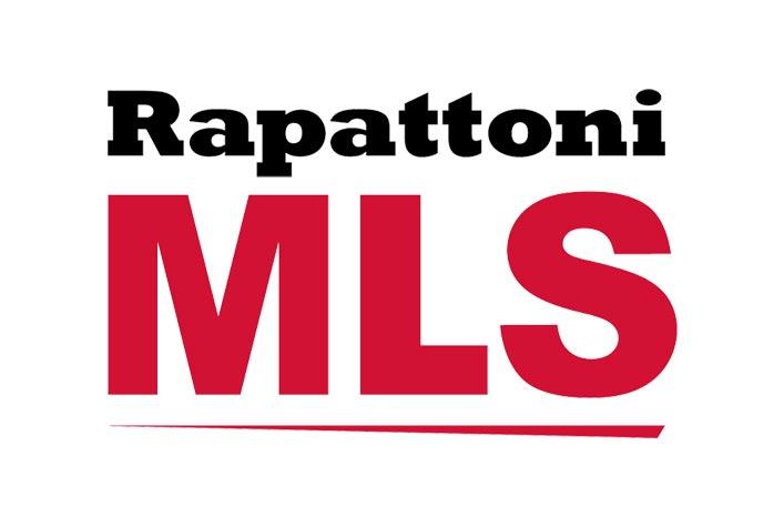 Rapattoni MLS