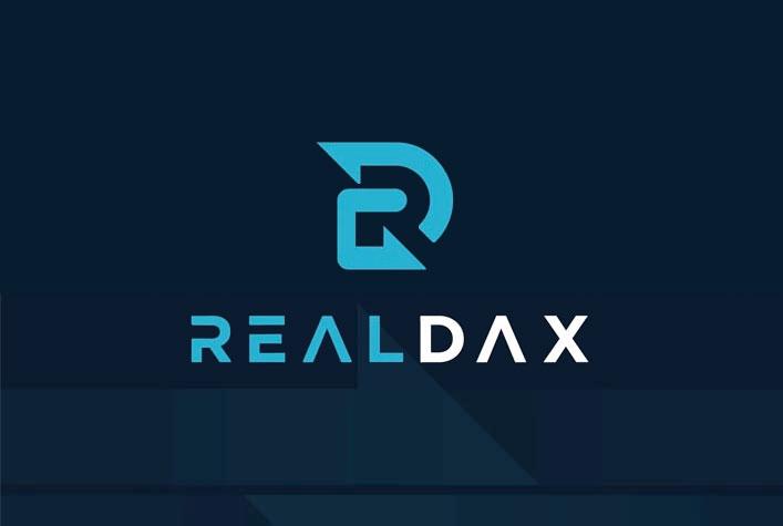 RealDax