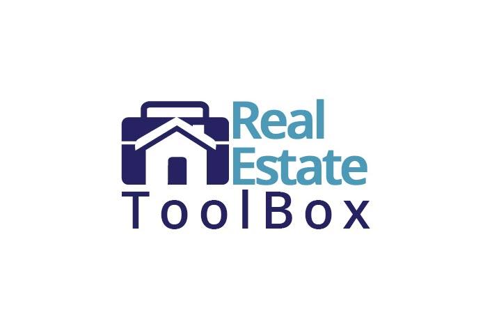 Real Estate Tool Box
