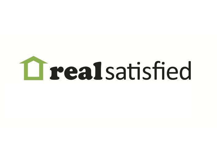Real Satisfied