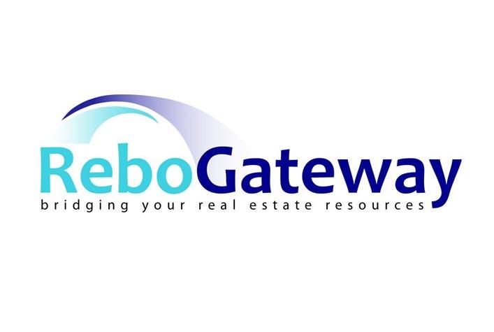 ReboGateway