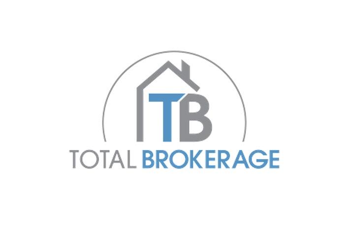 Total Brokerage