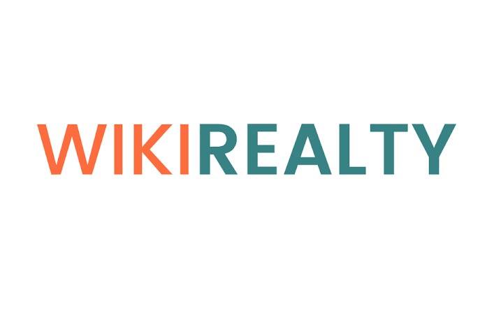 WikiRealty