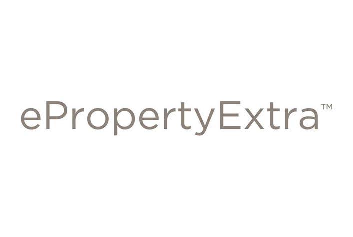 eProperty Extra